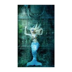 Gothic Fairy Taletography ❤ liked on Polyvore