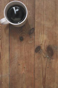 Coffee Cinemagraph