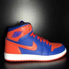 Air Jordan 1 koop