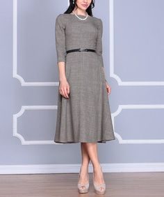 1cad9fad51 199 Best clothing images in 2019