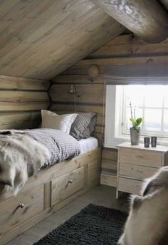 Cosy Chalet in the heart of winter Norway - My-Sweet-House
