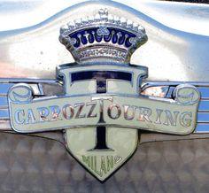 voitures anciennes et modernes logos des marques auto pinterest logos. Black Bedroom Furniture Sets. Home Design Ideas