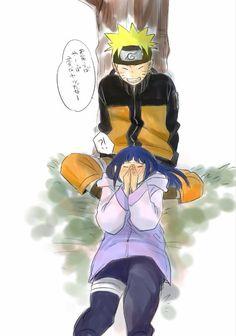 Naruhina, Naruto Shippuden Sasuke, Hinata Hyuga, Naruto And Sasuke, Anime Naruto, Boruto, Gorillaz, Naruto Mobile, Ninja