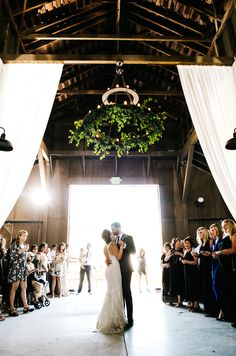 Greengate Ranch & Vineyard, San Luis Obispo  California Wedding Venue, Rustic Elegant Wedding, Barn Wedding, Wedding Weekend, DestinationWedding, SLO, CaliforniaStyle, Wedding, WeddingVenue, WeddingDay, Ranch Wedding, Vineyard Wedding, SLOwedding, San Luis Obispo Wedding Venue, Rustic Glamour,  Rustic Wedding  Photography: Jen Emerling Planning: A Lovely Creative