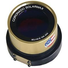 Meade double stacked solar | ... : Compareand Coronado SolarMax II 60 Double Stack Telescope - 60 mm