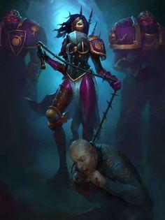 Warhammer 40k Figures, Warhammer Art, Warhammer Models, Warhammer 40k Miniatures, Warhammer Fantasy, Warhammer 40000, Warhammer Heresy, Chaos Legion, Chaos 40k