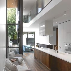 luxury-homes-toronto-canada-adelto_03-910x910.jpg (910×910)