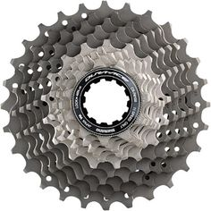 Cycling Sporting Goods Creative Shimano Ultegra Cs-6800 Cassette 11 Speed 11-25t Volume Large