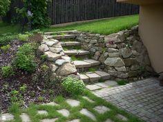 Ogród - zdjęcie od RobimyOgrod - Ogród - RobimyOgrod