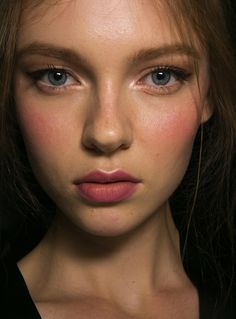 1000 images about most beautiful women  female faces on