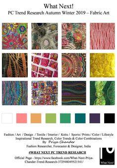 color trends fall winter 2019 2020 a w 19 20 colors pinterest farben. Black Bedroom Furniture Sets. Home Design Ideas
