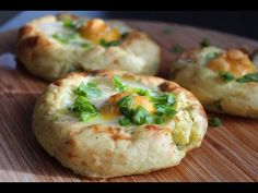 Baked Potato, Food To Make, Recipies, Potatoes, Vegetarian, Diet, Cooking, Healthy, Ethnic Recipes