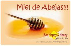 TIPS CON MIEL DE ABEJAS Para muchos de nosotros la miel es un alimento que no está dentro de nuestra dieta ya que al contener altas dosis de azúcares lo dejamos de lado por miedo a engordar. Es cierto que se trata de un alimento con mucho contenido en azúcares, pero su calidad es alta, ya que se trata de azúcares naturales que el organismo asimila a la perfección y que utilizaremos para obtener energía. Por ello la miel puede ser uno de los mejores reconstituyentes que existe.