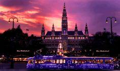 Wien, Austria