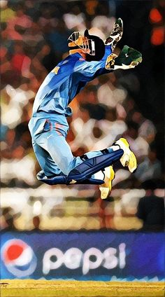 India Cricket Team, Cricket Sport, Black Background Wallpaper, 1080p Wallpaper, History Of Cricket, Dhoni Quotes, Ms Dhoni Wallpapers, Cricket Quotes, Ms Dhoni Photos