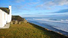 Kiln Barn Isle of Sanday Orkney Isles