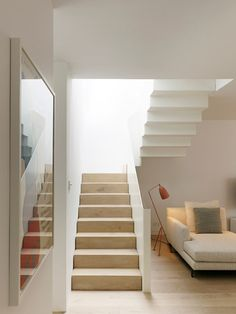 House Bloomsbury by Stiff + Trevillion