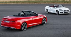To Audi A5 Cabriolet θα είναι στο L.A. http://www.caroto.gr/2016/11/04/to-audi-a5-cabriolet-%ce%b8%ce%b1-%ce%b5%ce%af%ce%bd%ce%b1%ce%b9-%cf%83%cf%84%ce%bf-l-a/