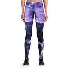 554389fa00c7f C9 Champion Premium Textured Legging | Champion | Womens workout outfits,  C9 champion, Champion