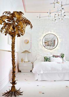 Room Ideas Bedroom, Bedroom Decor, Casa Decor 2017, Decoracion Vintage Chic, Table Vintage, Aesthetic Room Decor, Home Room Design, Bachelor Pad Decor, White Bedding