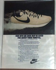 Pin by Brooke Croeni on All Things Nike. in 2019 | Classic