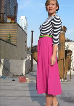 Must find this skirt.
