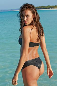 irina shayk instagram - Google Search