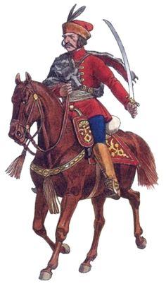1690 c. Renaissance, Medieval, Thirty Years' War, Fantasy Warrior, Knights Templar, Eastern Europe, Military History, 17th Century, Napoleonic Wars