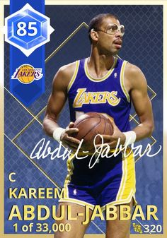 20feb7c5de9 NBA 2K18 MyTEAM Pack Draft - 2KMTCentral  nbabasketballcards Basketball  Cards