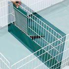 Guinea Pig Cage Divider Panel for Midwest Guinea Pig Habitat NEW - http://pets.goshoppins.com/small-animal-supplies/guinea-pig-cage-divider-panel-for-midwest-guinea-pig-habitat-new/