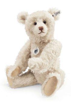 Steiff Teddy Bear replica 1929 | Hesemans