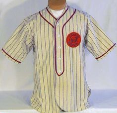 Retro Style Logos and Uniforms - Page 64 - OOTP Developments Forums  Baseball Scoreboard 5c076ce54d977