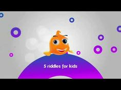Hard Riddles, Youtube, Kids, India, Young Children, Boys, Goa India, Challenging Riddles, Tough Riddles
