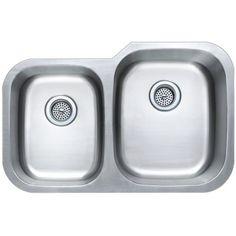 8 best stainless steel sinks images stainless steel sinks custom rh pinterest com