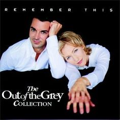 "The best of Out of the Grey including a new version and the classic version of ""Wishes,"" ""Walk by Faith,"" and ""So We Never Got to Paris."""