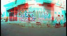 ondo & maruciel on Vimeo