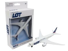 Airplane Toys, Diecast, Plastic, Planes, Kids, Airplanes, Young Children, Boys