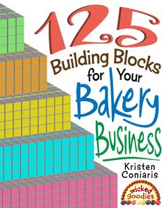 Bakery business info on how to write a cake contract or invoice for selling wedding or specialty cakes plus a free template with policies on how to manage customer payments and cancellations. Home Bakery Business, Baking Business, Cake Business, Business Notes, Business Marketing, Modeling Chocolate Recipes, Cake Serving Chart, Cake Dowels, Cake Writing