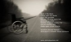 invisibleillnessmeme