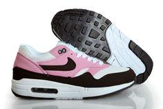 Air Max 1 Women Shoes-200