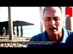 The case for one democratic state One democratic state is a proposition to resolve the Israeli-Palestinian conflict, advocating for creation of a single state throughout historical Palestine, with citizenship and equal rights for all without regard to ethnicity or religion.