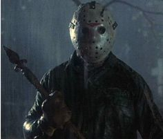 @rs_toy Friday the 13th, 2015 (l0l)