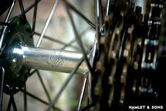 Campagnolo from Plinio... Sons, Behance, Bike, Baseball, Luigi, Detail, Photography, Bicycle, Baseball Promposals