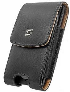 Samsung Relay 4G Executive Vertical Style Case Made In Genuine Leather With Magnetic Closure And Removable Swivel Clip Black Hedocell http://www.amazon.com/dp/B009ED3XK8/ref=cm_sw_r_pi_dp_M23Utb13AFNN2MSC