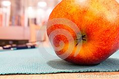 Apple - Download From Over 29 Million High Quality Stock Photos, Images, Vectors. Sign up for FREE today. Image: 49274563