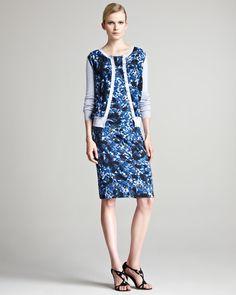 http://ncrni.com/erdem-una-floral-cardigan-corel-jersey-dress-p-394.html
