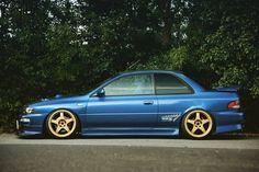 Subaru Impreza Sti, Wrx Sti, Australian Cars, Subaru Cars, Honda Civic Si, Mitsubishi Lancer Evolution, Import Cars, Japan Cars, Top Cars