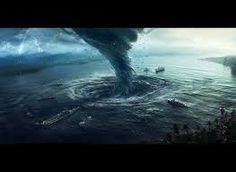 Supernatural Explanation of Bermuda Triangle Mystery Tornados, Tsunami, Ancient Aliens, Ancient History, Hockomock Swamp, Sea Storm, Bermuda Triangle, Mysterious Places, Discovery Channel