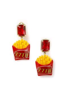would you like fries with that?