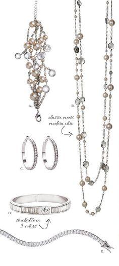 HOSTESSONLY. ..Park Lane Jewelry Catalog 2016. Www.parklanejewelry.com/rep/sararios